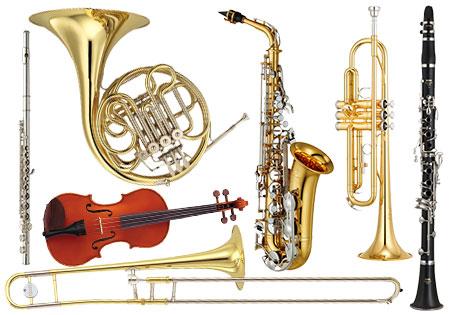 Renting Musical Equipment : redlands ~ Russianpoet.info Haus und Dekorationen