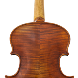 Penrose Strings PS135VN4/4 Santa Clara 4/4 Violin